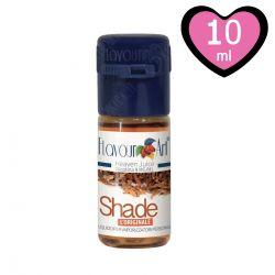 Shade FlavourArt Liquido Pronto da 10 ml Aroma al Tabacco