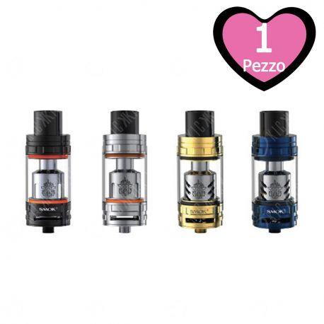 TFV8 Cloud Beast Smok