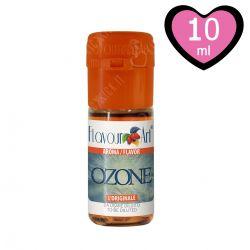 Ozone Aroma FlavourArt Liquido Concentrato al Tabacco