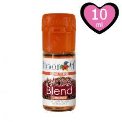 Maxx Blend FlavourArt Aroma Concentrato