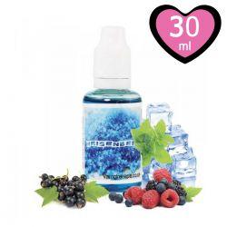 Heisenberg Aroma Vampire Vape 30 ml Liquido Concentrato