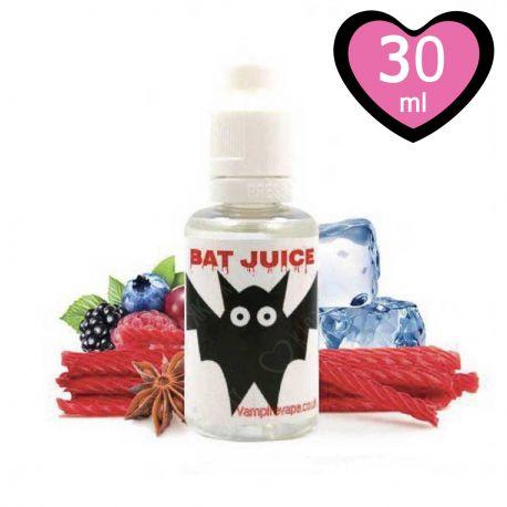 Bat juice Aroma Vampire Vape Liquido Concentrato