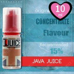 Java Juice T-Juice Aroma Concentrato