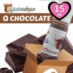 Chocolate Aroma Ejuice Depo 15 ml