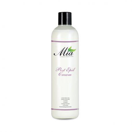 Emulsione Dopo Cera alla Magnolia 500 ml