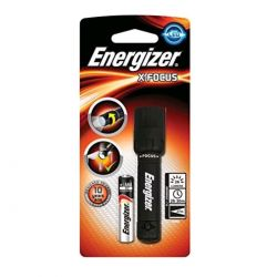 Torcia Mini a Led - Energizer X-Focus AAA