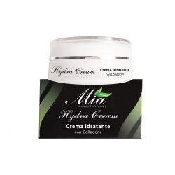 Crema Antirughe con Bava di Lumaca - 50 ml