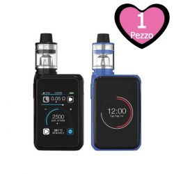 Joyetech Kit Cuboid Pro with ProCore Aries