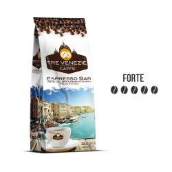 Caffè in Grani Espresso Bar Tre Venezie 1 Kg