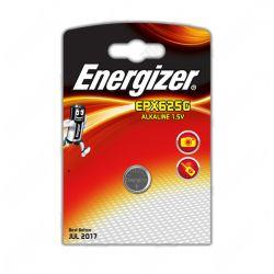 Energizer 625A Pila 1,5V Alcalina per Fotografia- Blister 1 Batterie