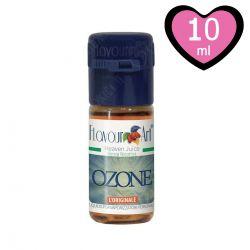 Ozone FlavourArt Liquido Pronto da 10 ml