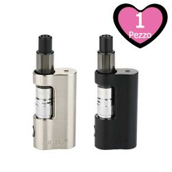 Justfog Kit Compact P14A