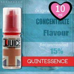 Quintessence T-Juice Aroma