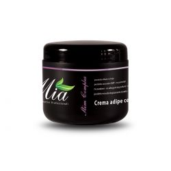 Crema Cellulite con Carnitina 200 ml