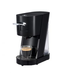 Macchina per Caffè in Capsule Dolce Gusto - Modello Zorro by Cino