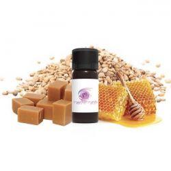 Boss Reverse Aroma Twisted Vaping Aroma Concentrato da 10ml per Sigarette Elettroniche