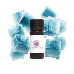 Cryostasis Take It Aroma Twisted Vaping Aroma Concentrato da 10ml per Sigarette Elettroniche