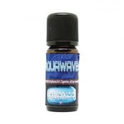 Cryostasis Aquawave Aroma Twisted Flavors