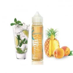 Hawaiian Mojito One Hit Wonder 50ml Mix&Vape