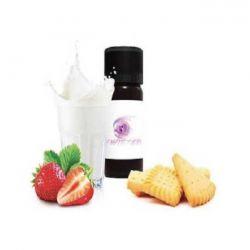 Fathers Milk V3 Aroma Twisted Vaping Aroma Concentrato da 10ml per Sigarette Elettroniche