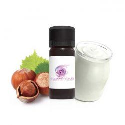 Haselnuss Johgurt Aroma Twisted Vaping Aroma Concentrato da 10ml per Sigarette Elettroniche