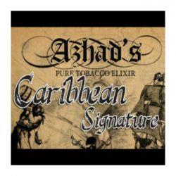 Caribbean Aroma Azhad's Elixirs