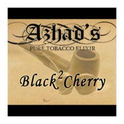Black Cherry Aroma Azhad's Elixirs
