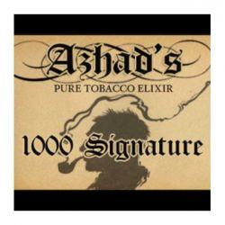 1000 Aroma Azhad's Elixirs