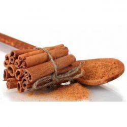 Cinnamon Aroma Azhad's Elixirs