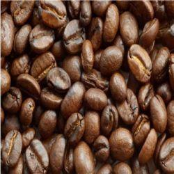 Caffè Aroma Azhad's Elixirs