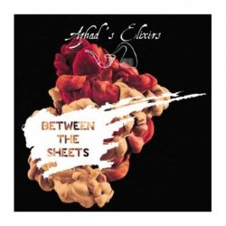 Between the Sheets Aroma Azhad's Elixirs