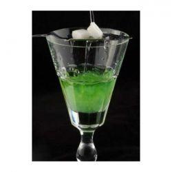 Assenzio Aroma Azhad's Elixirs