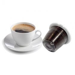 10 Capsule Orzo Compatibili Nespresso