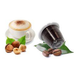 10 Nocciolino Compatibili Nespresso
