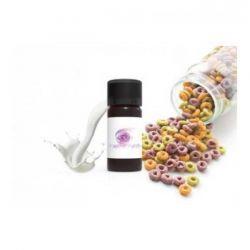 Luupa Aroma Twisted Vaping Aroma Concentrato da 10ml per Sigarette Elettroniche