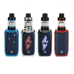Kit Revenger Vaporesso Mini