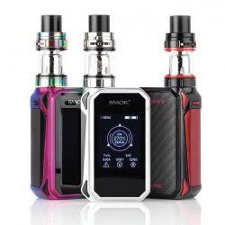 Smok Kit G-Priv 2