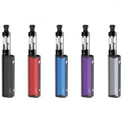 Kit Jem Innokin Sigaretta Elettronica con Batteria Integrata da 1000mAh e Tank da 2ml