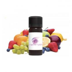 Tropic Mix Aroma Twisted Vaping Aroma Concentrato da 10ml per Sigarette Elettroniche