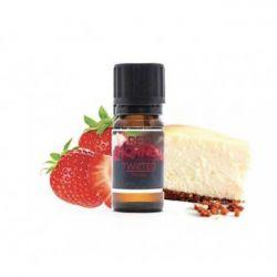 Red Hornet Aroma Twisted Vaping Aroma Concentrato da 10ml per Sigarette Elettroniche