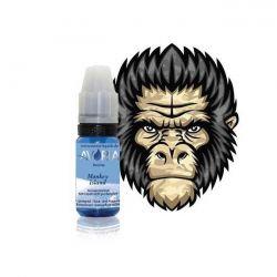 Monkey Island di Avoria Aroma Concentrato da 12ml per Sigarette Elettroniche