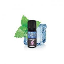 Eisnbonbon Aroma Twisted Vaping Aroma Concentrato da 10ml per Sigarette Elettroniche