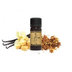 John Smith's Blended Tobacco Aroma Twisted Flavors