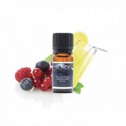 Black Viper Aroma Twisted Vaping Aroma Concentrato da 10ml per Sigarette Elettroniche