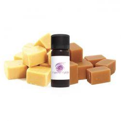Eddo Caramello Aroma Twisted Vaping Aroma Concentrato da 10ml per Sigarette Elettroniche