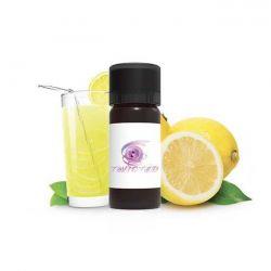 Zitronen-Limonade Aroma Twisted Vaping Aroma Concentrato da 10ml per Sigarette Elettroniche
