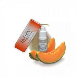 Melone Aroma Biofumo