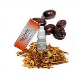 Tabacco Caffè Aroma Biofumo