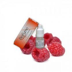 Lampone Aroma Biofumo
