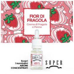 Fior di Fragola Aroma Super Flavor